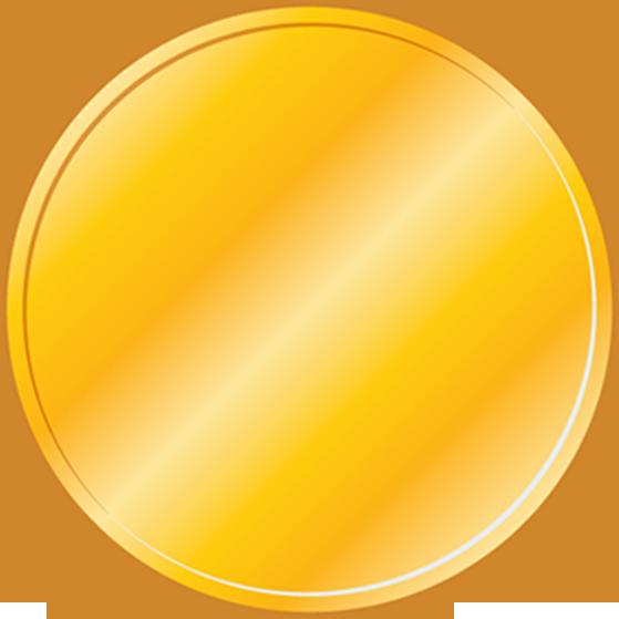build my coin